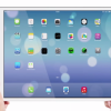 iPad Pro release date may be November, 12.9-inch display rumoured