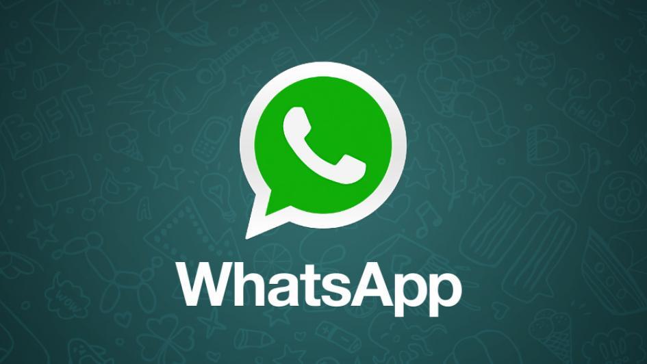 xxl_WhatsApp-1-970-80