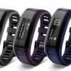 Garmin launches vivosmart HR activity tracker