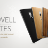 OnePlus 2 goes invite free