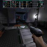 System Shock 3 is coming – and should be a reboot true to its roots