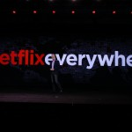 Netflix launches its service in India, starts from Rs. 500