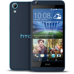 HTC Desire 626 Dual-sim makes its Indian debut