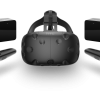 MWC 16: HTC Vive priced at $799