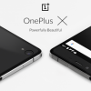 OnePlus X goes invite free in India