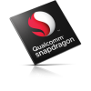 Qualcomm reveals next generation mainstream processors