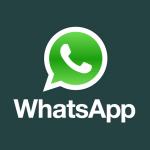 WhatsApp crosses the one billion user threshold