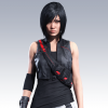 EA announces closed beta for Mirror's Edge Catalyst