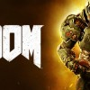 Doom closed beta dates revealed