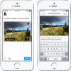 Twitter makes images accessible for visually impaired