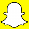Snapchat introduces Chat 2.0