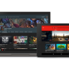 YouTube Gaming makes its debut in India