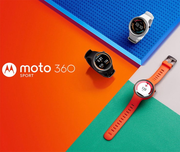 moto-360-sport