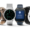 Google announces Android Wear 2.0 at the Google I/O