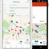 TRAFI decides to help India improve it's public transportation