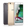 Lenovo launches budget oriented Vibe K5