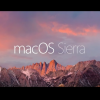 macOS Sierra: 10 new features that make it better than Windows