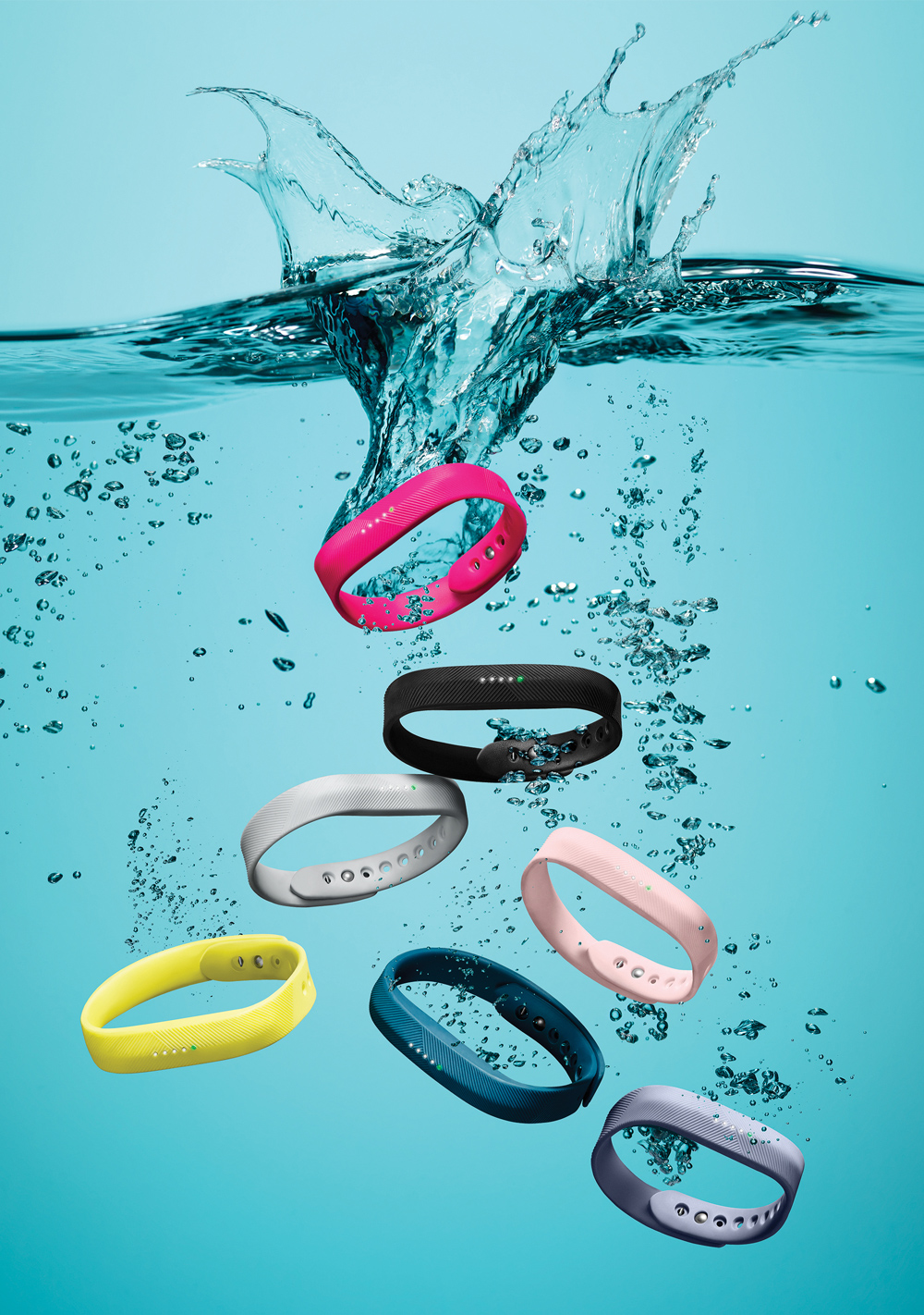 Fitbit-Flex-2_Family-1
