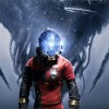 Prey gets first gameplay trailer