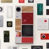 Google pulls the plug on its still-in-development modular smartphone, Project Ara