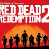 Rockstar games announce Red Dead Redemption 2