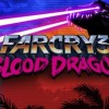 Far Cry 3: Blood Dragon is the free game from Ubisoft this month