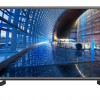 Noble Skiodo releases affordable 40″ LED smart TV