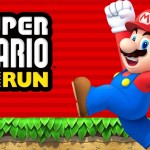 Super Mario Run coming to Android