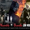 Grab Payday 2 for only $1 in the latest humble bundle