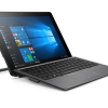 MWC 2017: The HP Pro x2 is a rugged hybrid with a Wacom pen