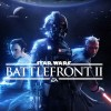 Star Wars Battlefront 2 trailer leaks with stunning space battles, Yoda fights and more