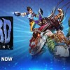 Blizzard games now available in India