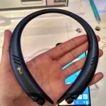 LG Tone Active+ HBS-A100