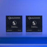 Qualcomm brings high-end features to Snapdragon 660, 630