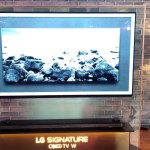 New OLED TVs from LG announced for India