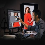 BenQ SW320 monitor takes aim at imaging professionals