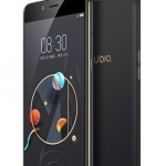 Nubia N2 finally available in India