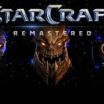Starcraft Remastered coming next month