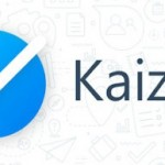 Microsoft Kaizala to help companies communicate more efficiently