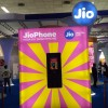 Hello to Jio: Our opinion on JioPhone
