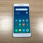 Xiaomi announces Redmi 5A, starts from Rs. 4,999