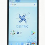 Tested: Centric A1