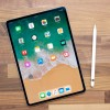 New iPad Pro 2018 expected to feature iPhone X style screen