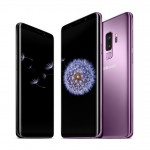 MWC 2018: The Samsung Galaxy S9 is here, and it's exactly what we expected