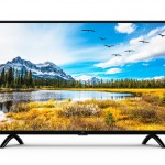 Xiaomi launches Mi TV 4A in two sizes