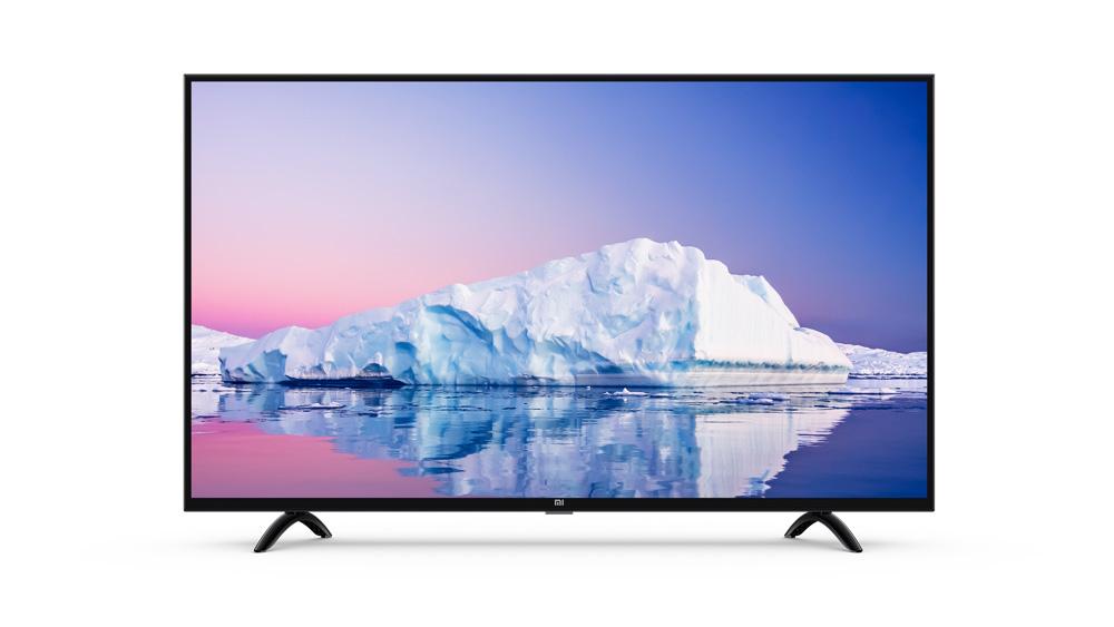 Mi-LED-TV-4A-(43)_Front
