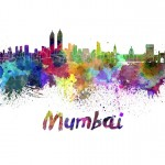 Ubisoft to open up a new studio in Mumbai