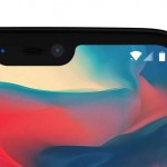 OnePlus 6 gets official tease, expect speed and cheap price