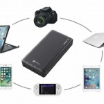 Stuffcool introduces premium power banks