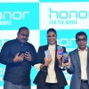 Honor brings Qualcomm Snapdragon powered 7A and 7C to India